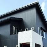 Building-004