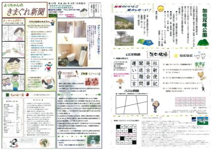 newspaper010