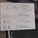 №18 matsu (1)